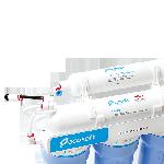 Система обратного осмоса Ecosoft Absolute 5-50
