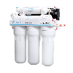 Система обратного осмоса Ecosoft Standard  5-50P