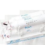 Система обратного осмоса Ecosoft Standard  6-50M