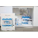 Система обратного осмоса Ecosoft P'URE AquaCalcium 6-75