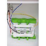Система обратного осмоса Ecosoft P'URE Balance  6-75