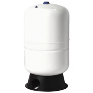 Ёмкость для воды AquaPro A100 (100 л)