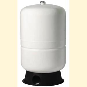 Ёмкость для воды AquaPro A150 (150 л)