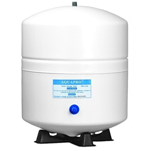 Ёмкость для воды AquaPro RO-120 (4,54 л)