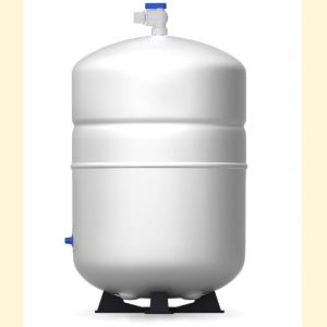 Ёмкость для воды AquaPro RO-122 (8,33 л)