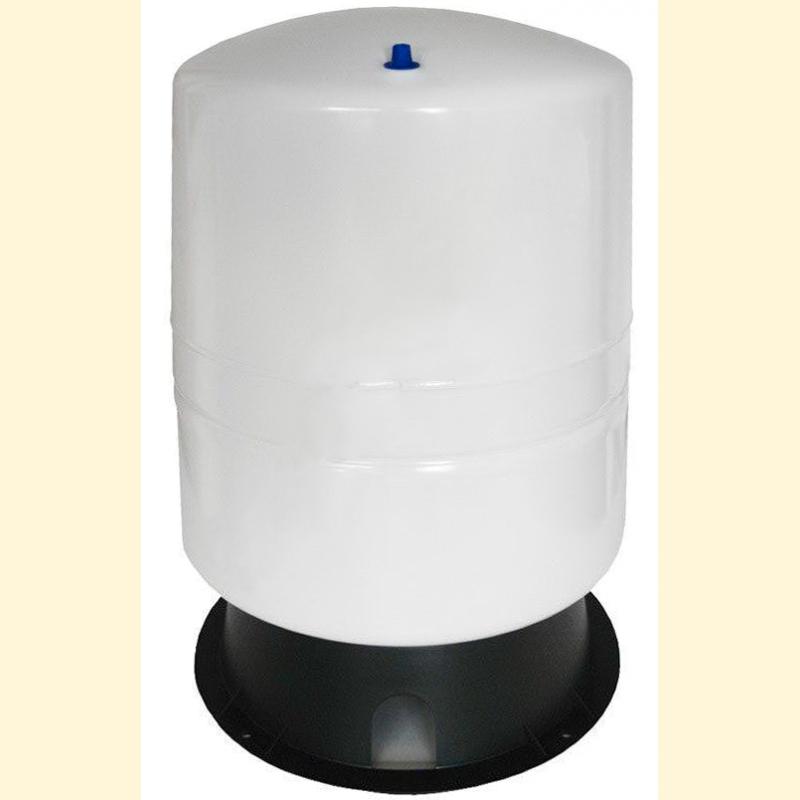 Ёмкость для воды AquaPro RO-152 (20,82 л)