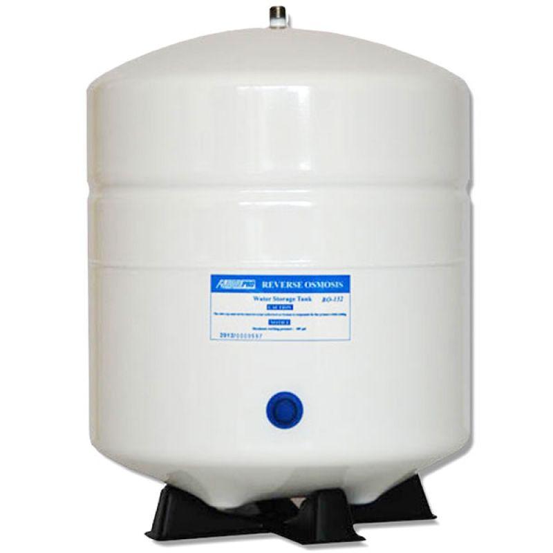 Ёмкость для воды AquaPro RO-132 (13,63 л)