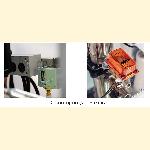 Установка обратного осмоса AquaPro ARO-10000GPD