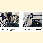 Установка обратного осмоса AquaPro ARO-3000G