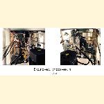 Установка обратного осмоса AquaPro ARO-6000GPD