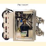 Установка обратного осмоса AquaPro ARO-600G-2