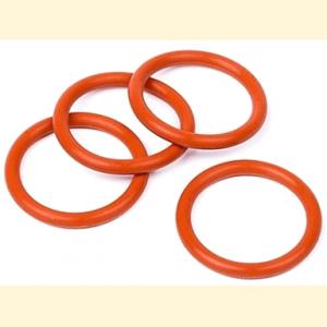 Уплотнительное кольцо AquaPro UV-S-ORING