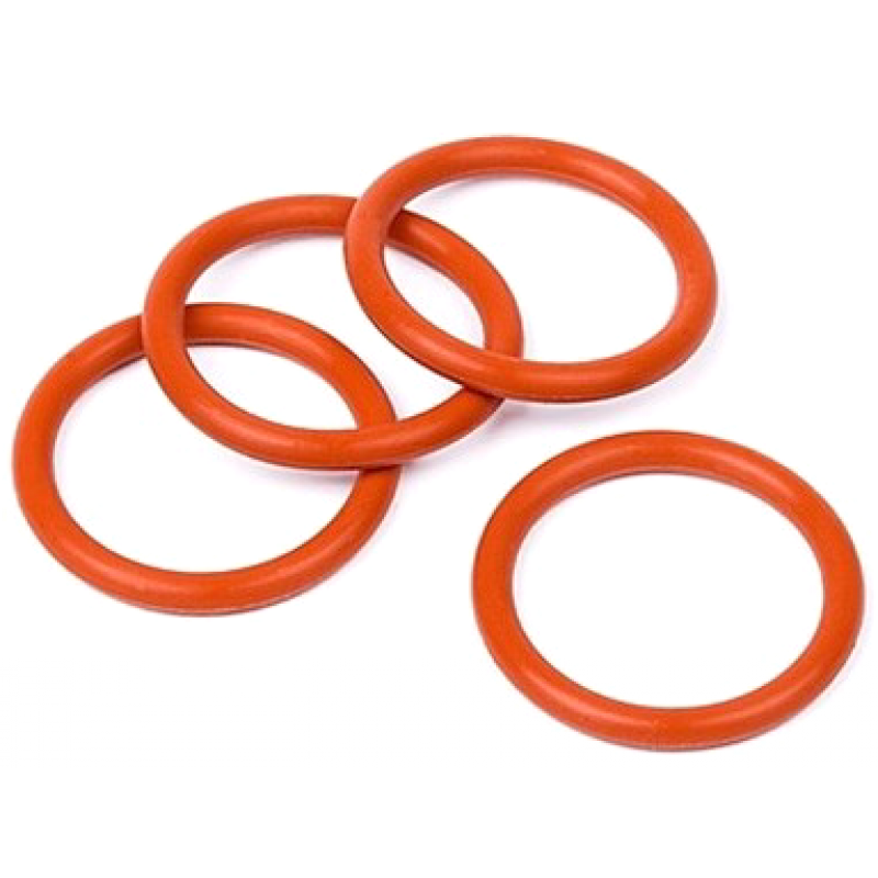 Уплотнительное кольцо AquaPro UV-6-ORING