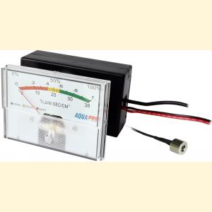 Монитор УФ-излучения AquaPro UV-MONITOR