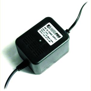 Балласт для УФ-стерилизаторов AquaPro UV-1014BA