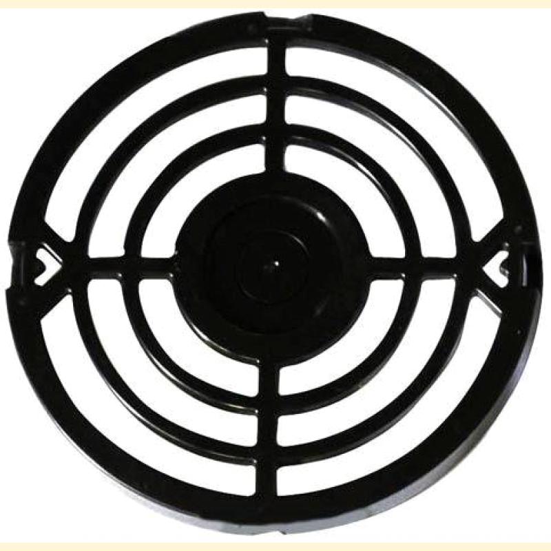 Передняя решетка компрессора AIR PUMP AG774