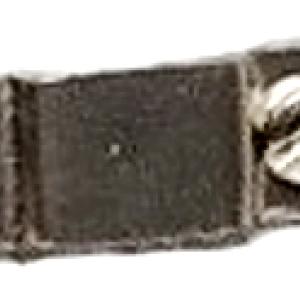 Выпускной клапан AIR PUMP AG973