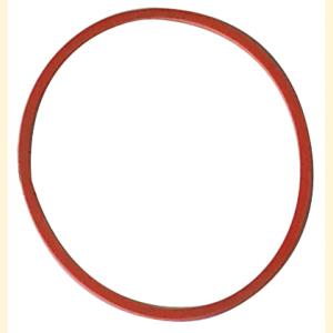 Уплотнительное кольцо для компрессора AIR PUMP AJ787