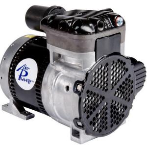 Воздушный компрессор для аэрации AIR PUMP CAP2-EC