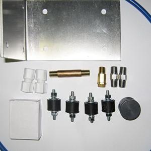 Комплект подключения компрессора Air Pump CAP KIT