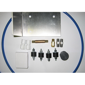Комплект подключения компрессора Air Pump HD-Shelf