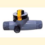 Инжектор Pentair Water WM-AI-01