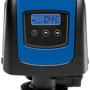 Блок управления Fleck V580SR-001/5800 SXT/1600/ECO (умягчение, счётчик)
