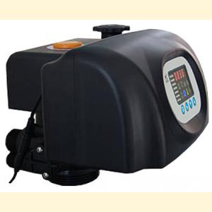 Блок управления RUNXIN TM.F67B1 (фильтрация, таймер)