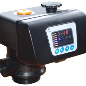 Блок управления RUNXIN TM.F67C1 (фильтрация, таймер)