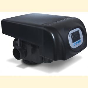 Блок управления RUNXIN TM.F71B1 (фильтрация, таймер)