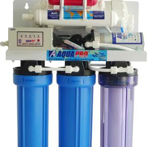 Система обратного осмоса AquaPro AP-800 DIR-400