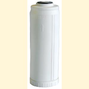 Картридж из гранулированного угля AquaPro GAC-1045 (112/250)