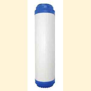 Картридж из гранулированного угля ДП Маркет UPF-10-G (63/250)