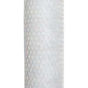 Картридж из прессованного угля ДП Маркет APC-1045-G (112/250)