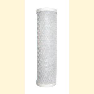 Картридж из прессованного угля ДП Маркет APC-10-G (63/250)