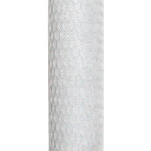 Картридж из прессованного угля ДП Маркет APC-2045-G (112/508)