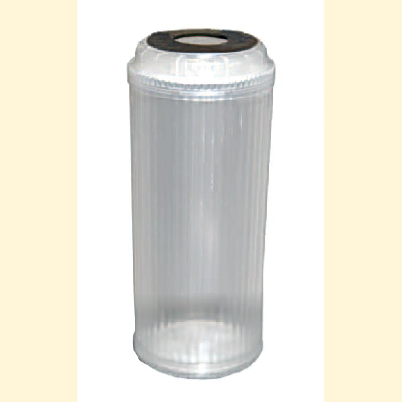 Контейнер для картриджа AquaPro GAC-1045E (112/250)