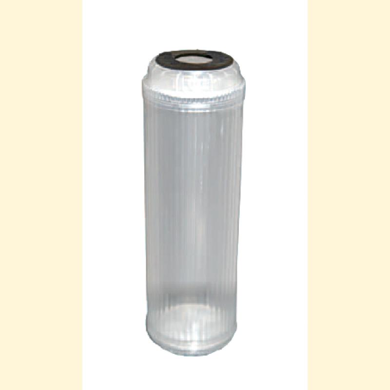 Контейнер для картриджа AquaPro UPF-10E (UPF-Container) (63/250)