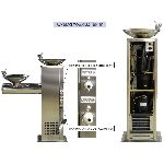 Пурифайер напольный AquaPro 311С