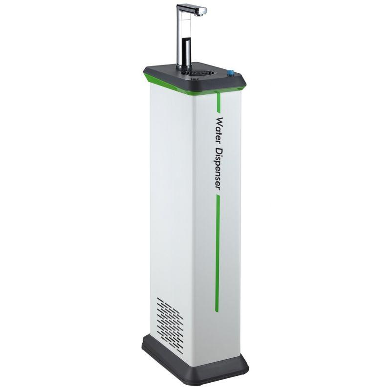Пурифайер напольный AquaPro 3100С