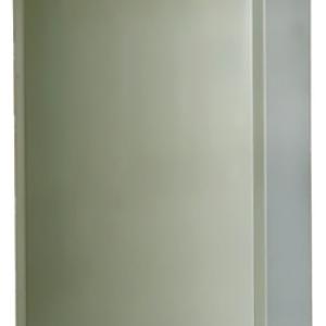 Пурифайер напольный AquaPro 6207CH