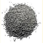 Каталитический материал для удаления железа Clack Birm for Iron Removal
