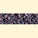 Каталитический материал для удаления железа Clack MTM