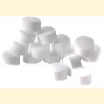 Таблетированная соль для регенерации МОЗЫРЬСОЛЬ