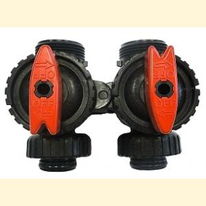 Байпасный клапан Clack V3006