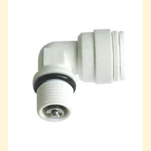 Обратный клапан AquaPro BVST-JG