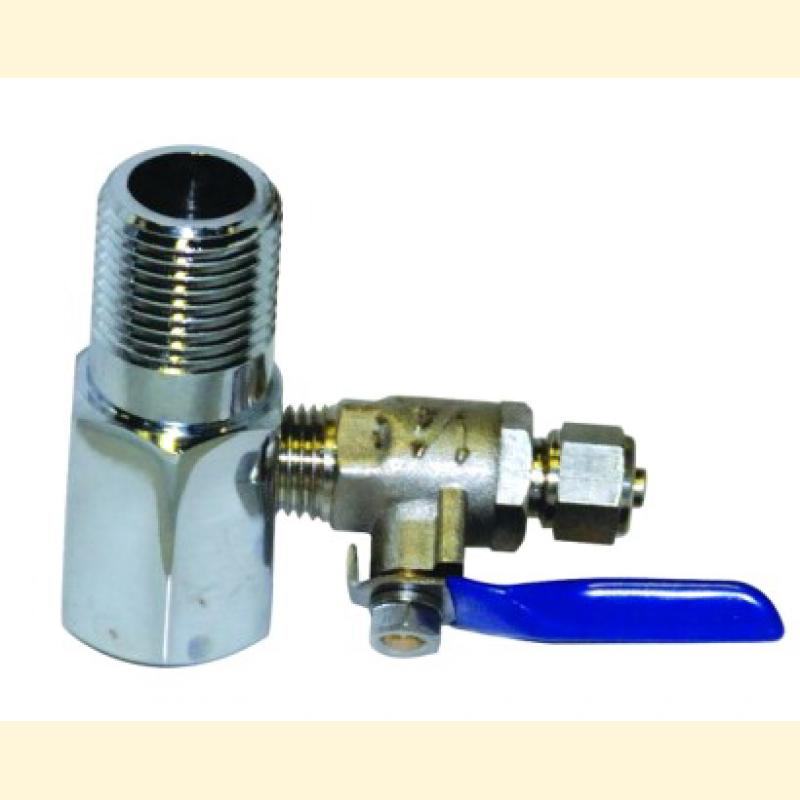 Кран AquaPro FWC-1-14