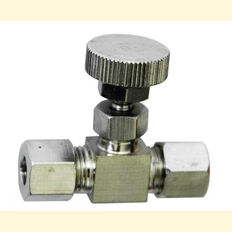 Регулятор потока AquaPro NV-14T