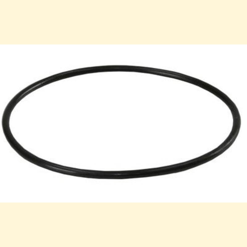 Уплотнительное кольцо AquaPro ORING-AEG