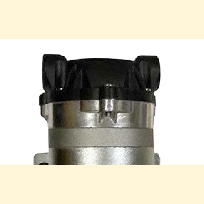 Головка насоса AquaPro PM6689-H